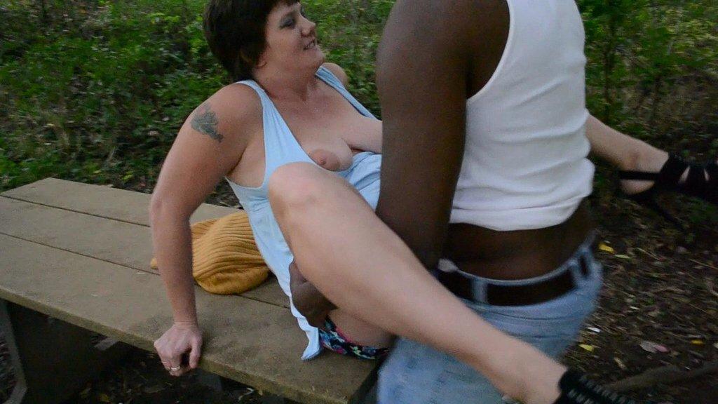 Body tight erotic stories wife slut strangers wife