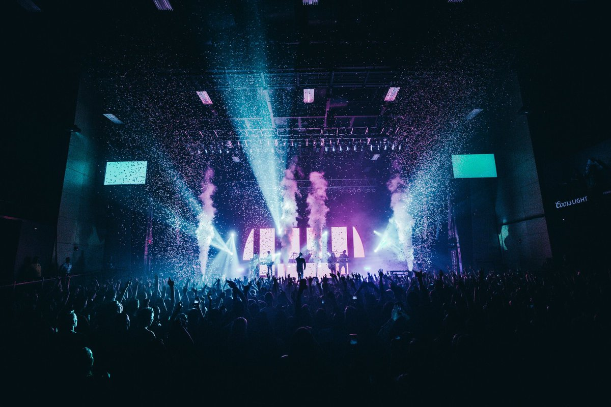 Hoodie Allen On Twitter Pittsburgh 031716 I Love You Guys So