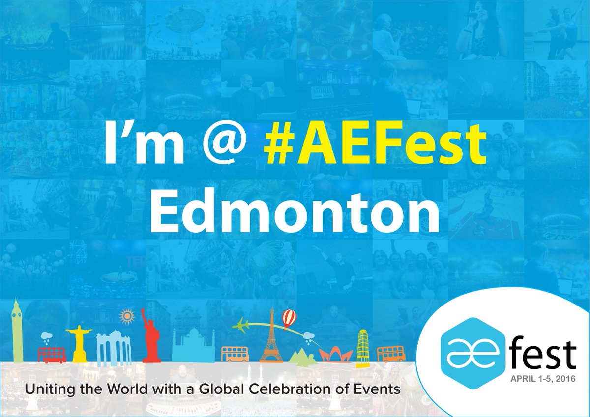 Tonight!  https://t.co/B8A9kWGmV2 #edmontonstandup #yeg #aefest https://t.co/ic62DFOC49