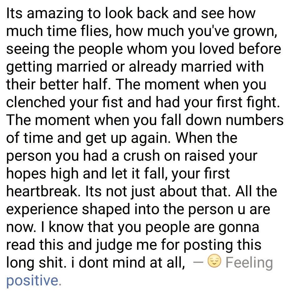 Heartbroken Images Quotes: Heartbroken Quotes (@me_heart_broken)