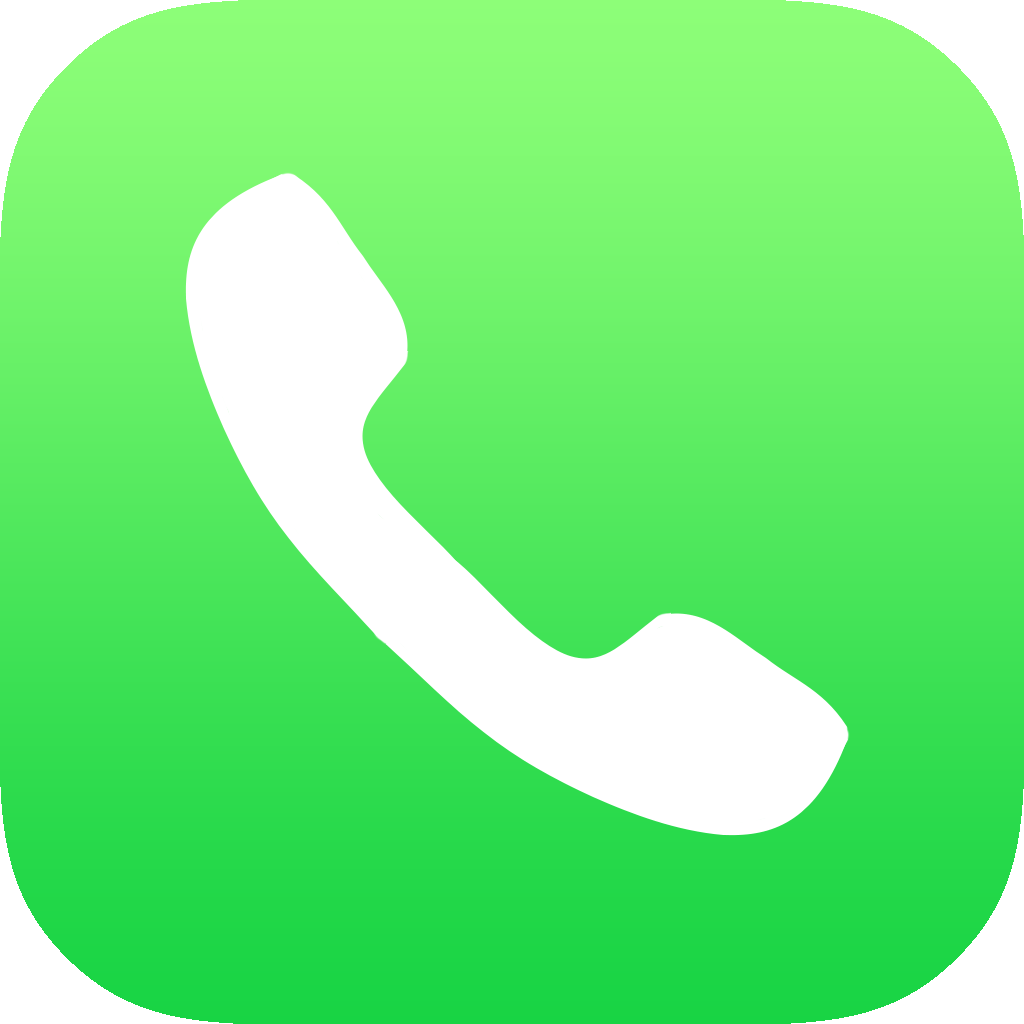 How to record phone calls on #iPhone, no #jailbreak or additional apps required whatsoever https://t.co/gdzoeSHEcM https://t.co/ZDiNRIsNeK