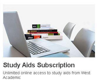Westlaw study aids