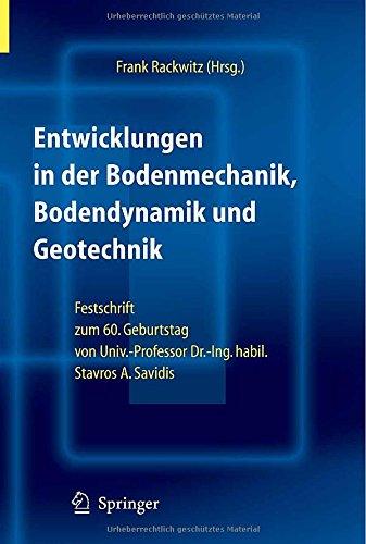 ebook 4 waffen ss