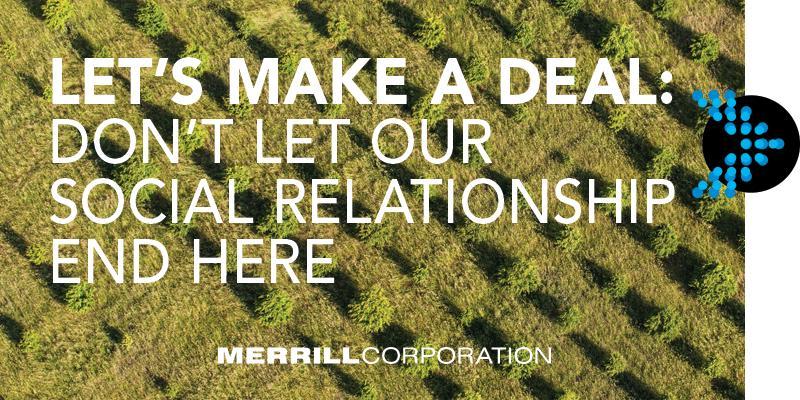 Merrill Translations (@merrillbrink) | Twitter
