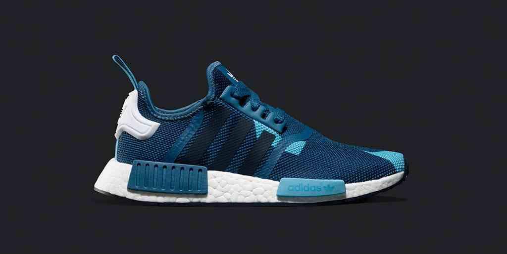 adidas uk