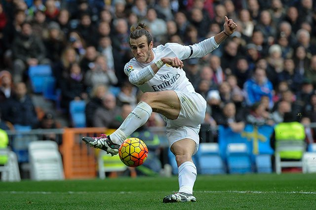 Barcellona-Real Madrid Streaming e Diretta TV: Bale ci crede ancora