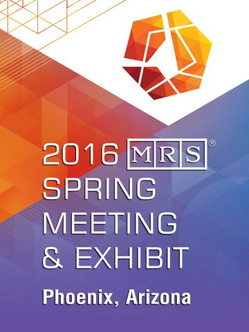 Attending #s16mrs this week? Sandia's #EnergyStorage experts will be on hand: https://t.co/zfMeIq9A6P #StorageIsHere https://t.co/qtkLLuFd6D
