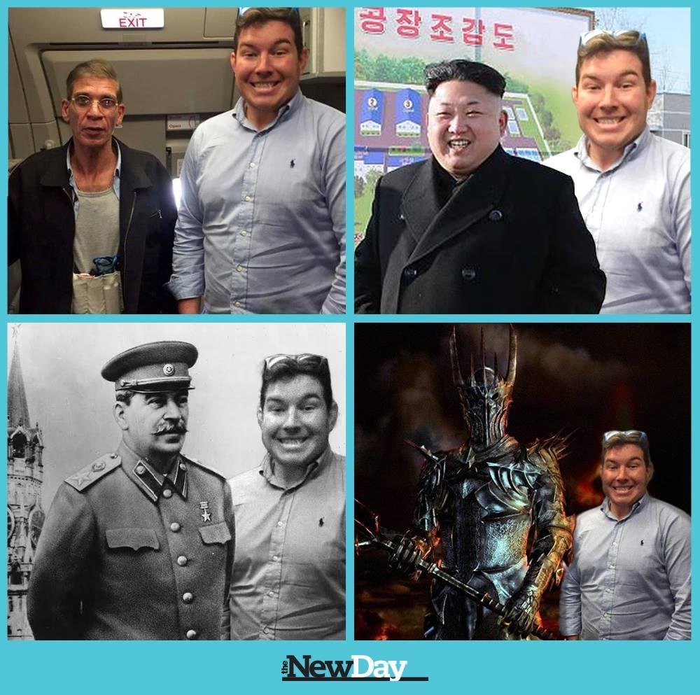 Looks like hijack 'selfie' man has history. (done for New Day https://t.co/zixiDv23IY) https://t.co/MoceA8Sjug
