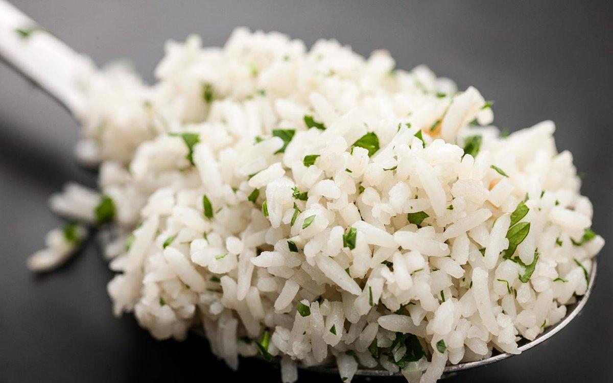 """Результат пошуку зображень за запитом """"rice pilaf"""""""
