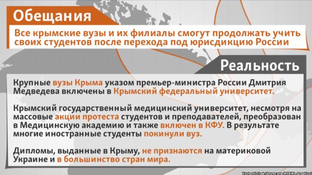 Украина рассчитывает на дальнейшее сотрудничество со Словакией в реализации совместных проектов, - Яценюк - Цензор.НЕТ 5414