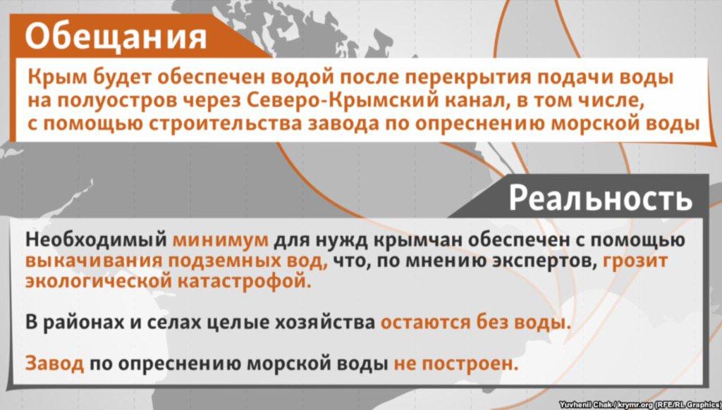 Украина рассчитывает на дальнейшее сотрудничество со Словакией в реализации совместных проектов, - Яценюк - Цензор.НЕТ 8883