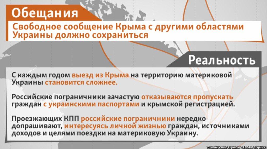 Украина рассчитывает на дальнейшее сотрудничество со Словакией в реализации совместных проектов, - Яценюк - Цензор.НЕТ 5589