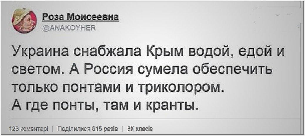400 российских военных десантировались из четырех самолетов Ил-76 в районе оккупированного РФ Джанкоя, - ГУР Минобороны - Цензор.НЕТ 9102