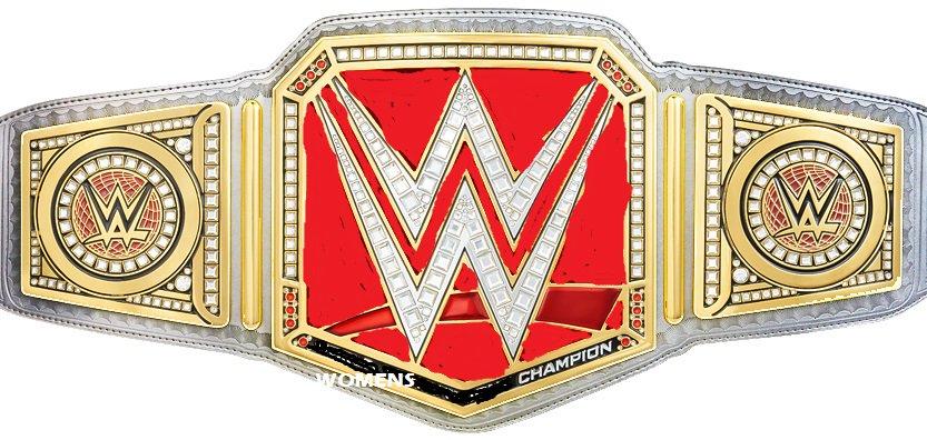 WWE renuncia al término 'Diva' — Estrenará un nuevo Campeonato Femenil tras WrestleMania 2