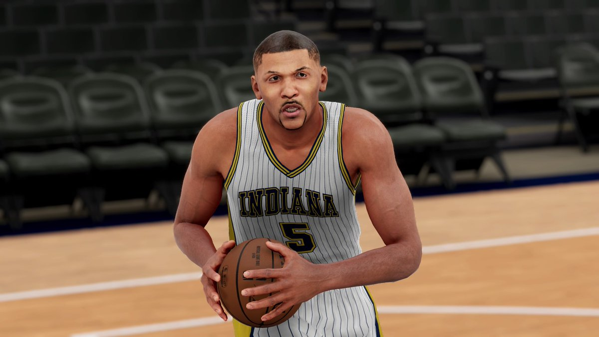 'NBA 2K16': How To Download The Ultimate Legends Roster On PS4