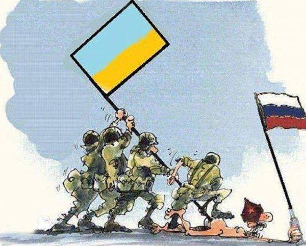 Россия не участвует в саммите по ядерной безопасности из-за разногласий по Украине, - Белый дом - Цензор.НЕТ 9142