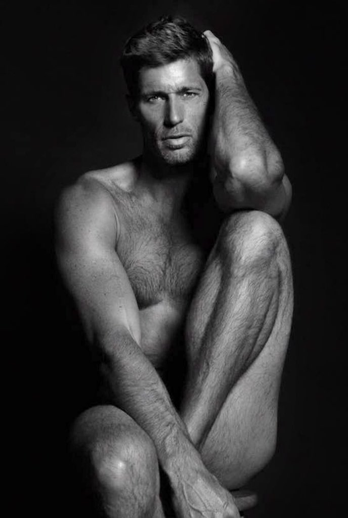 Free Famous Nude Male Celebrities Naked