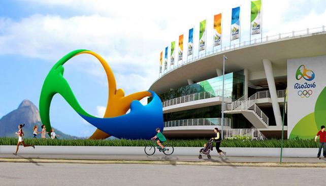 Rio 2016: rinuncia il Ministro dello Sport del Brasile a 4 mesi dall'inizio delle Olimpiadi