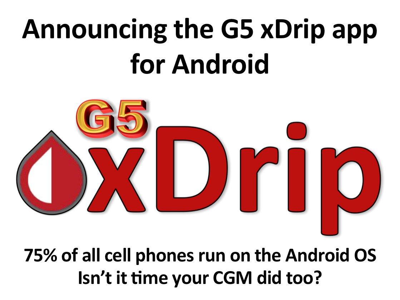 Xdrip Iphone
