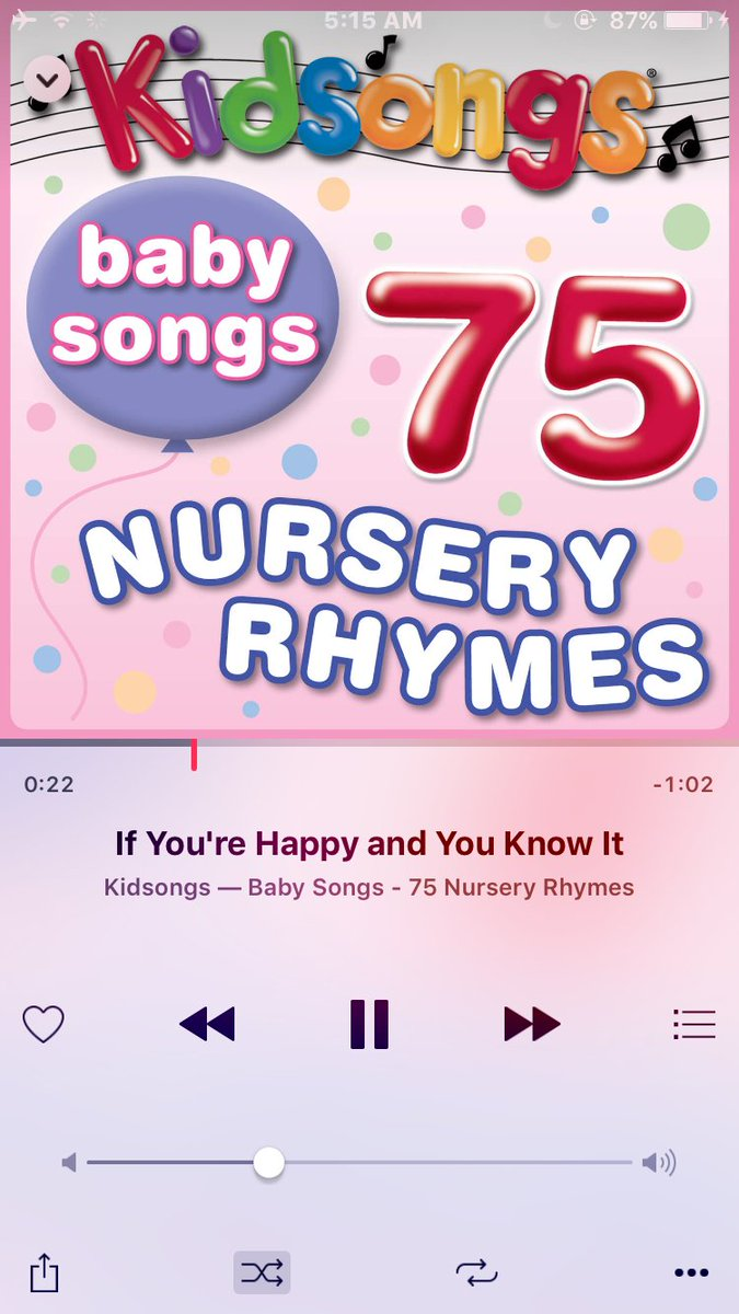 wow i like this song when i was young #listenonapplemusic pic.twitter.com/x7wlrQmiMa