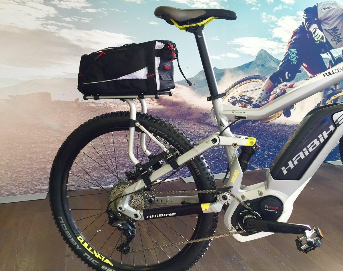 Bosch eBike Sistems promuove progetti di turismo: noleggio di biciclette elettriche nel Giura Svevo e in Alto Adige