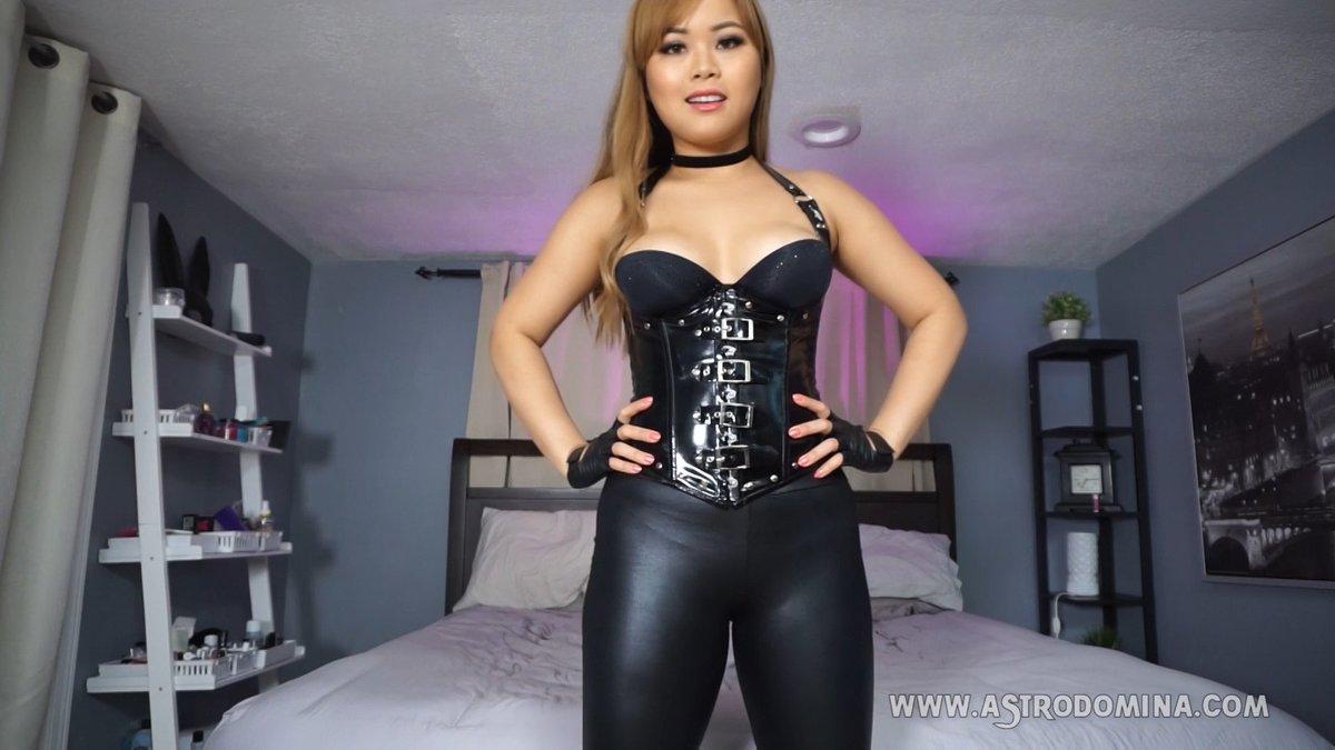 Hot latina small tit cougars