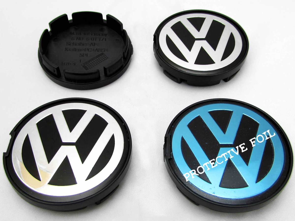 Auto Parts Solutions On Twitter Vw Alloyimages Wheels Https T Co X72yzuhlqd Https T Co T0uydwelwm