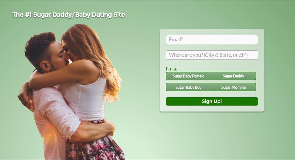 Best dating usernames for guys