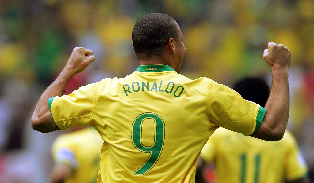 china brazils forward ronaldo - 1024×599