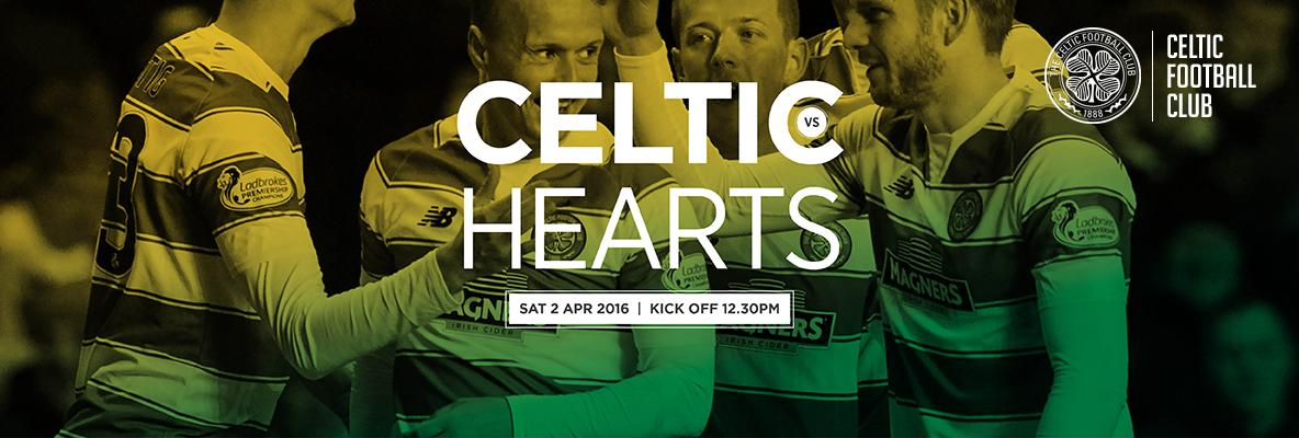 Celtic Football Club on Twitter: