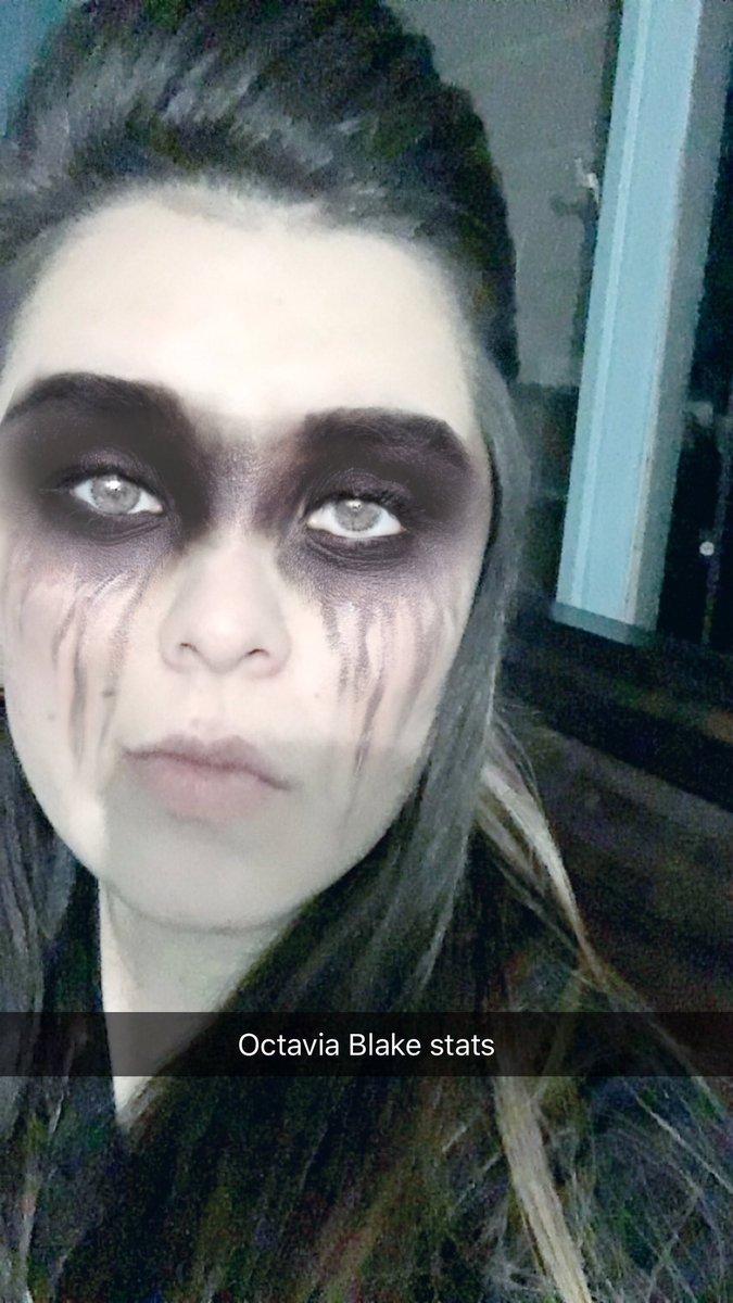 Snapchat Jessica Davies nude photos 2019