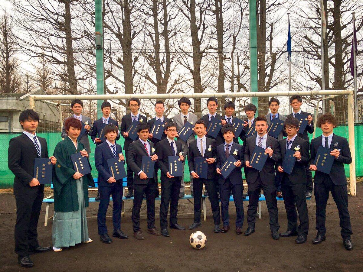 豊多摩高校68サッカー部 (@tytm68thsoccer) | Twitter