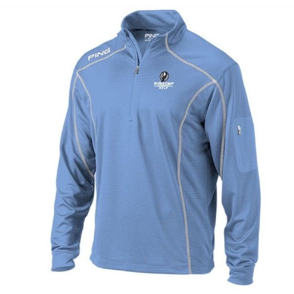 #Giveaway ...yep an #IHGGolf Pullover powered by @PingTour with each Retweet...drawing tonight at 9pm CST 3/31/16 https://t.co/QXFCKVxDSi
