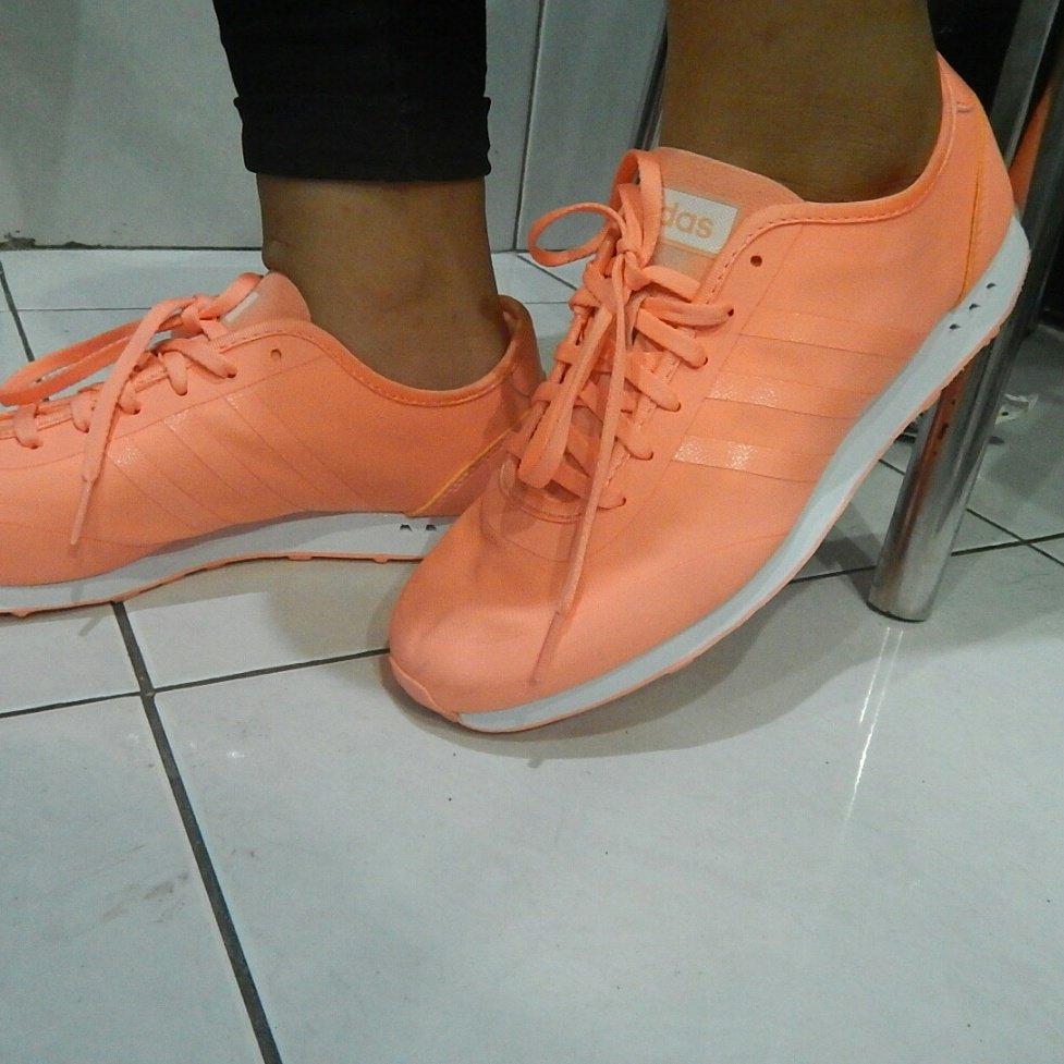 Adidas Neo 38