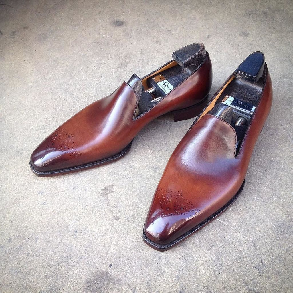 Gaziano Girling Shoes On Sale