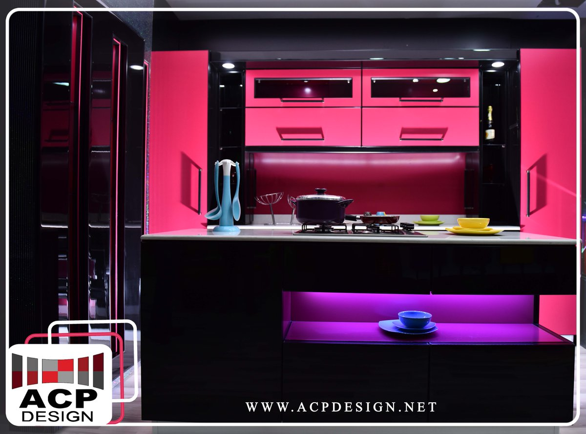 acp design kitchen (@acpdesigneg) | twitter