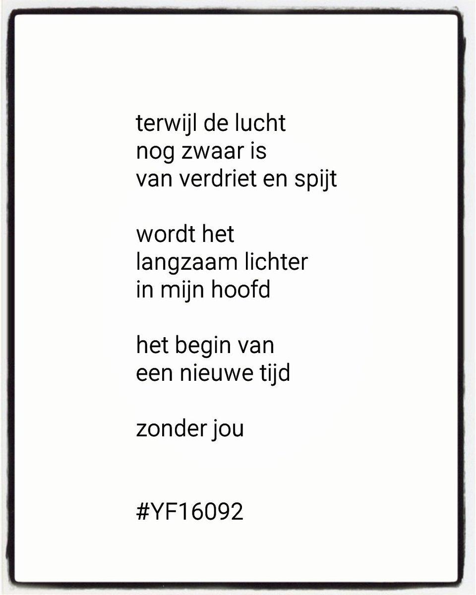 Yf16092 Hashtag On Twitter
