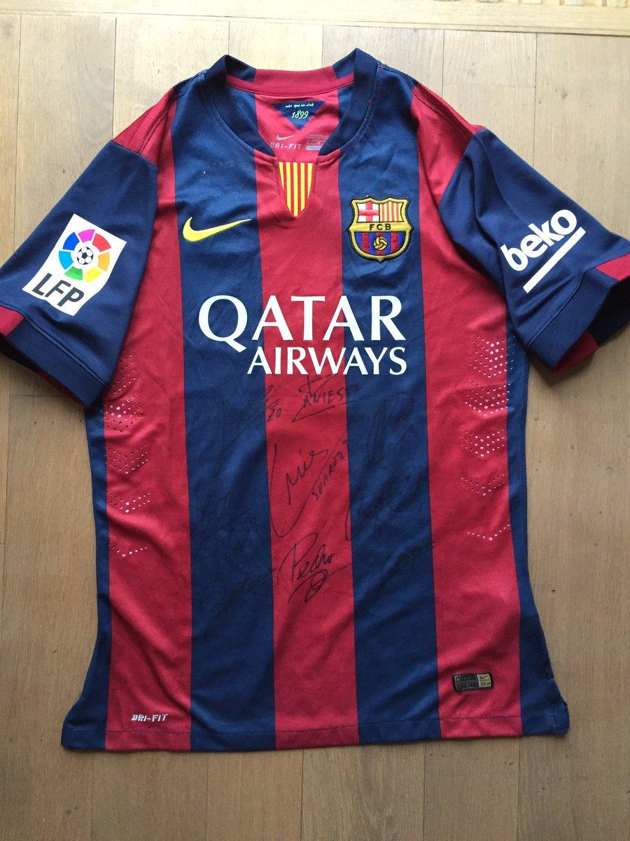 sale retailer 268e3 29406 Meijer Sports Media on Twitter: