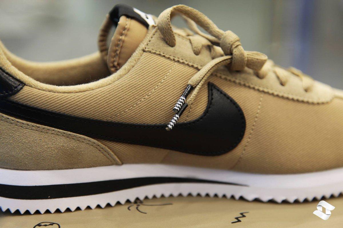 Nike Cortez Baseball