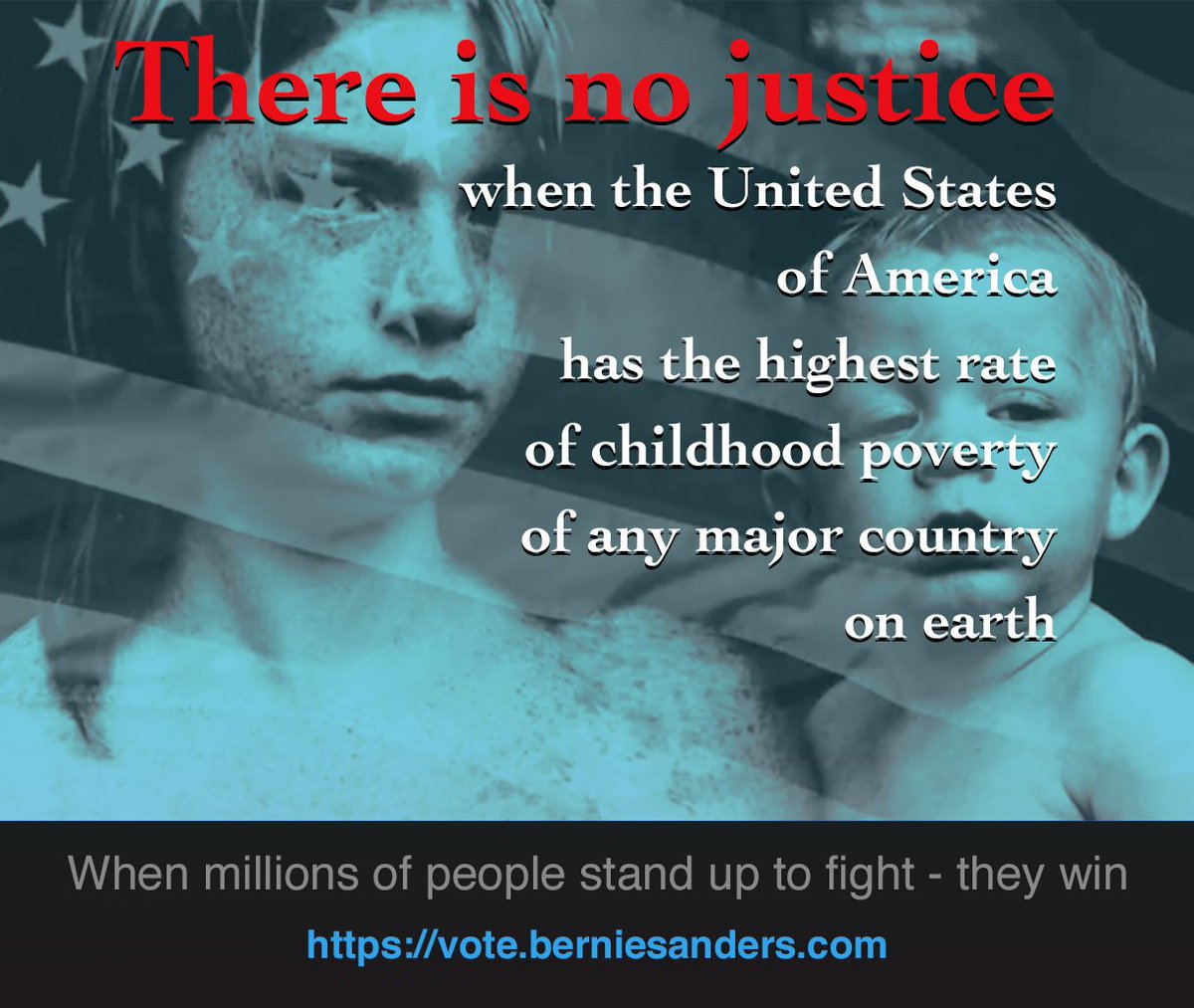 There is no justice when so few have so much and so many have so little https://t.co/BwtX59FPF0 #NewYork #Wisconsin https://t.co/56gMqFrRZW