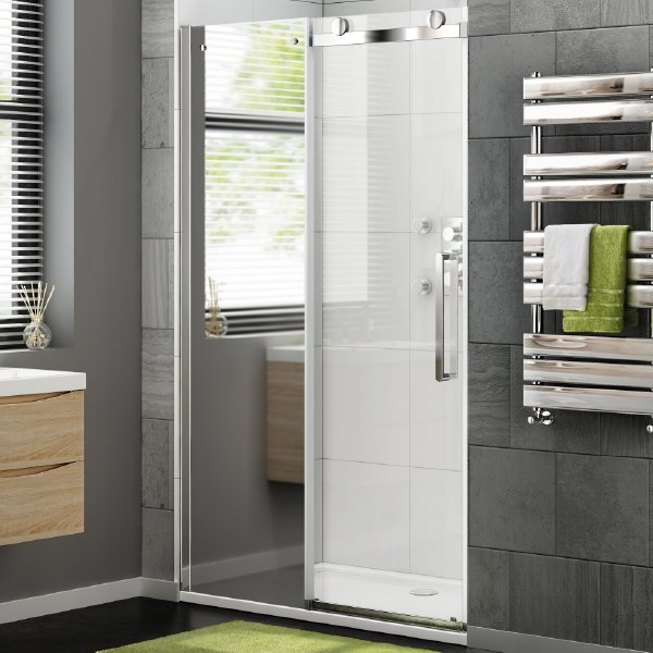 Save up to 60% on our range of shower enclosures |Shop Now https://t.co/e6j2QgCvYJ https://t.co/bEbOpvqLk8