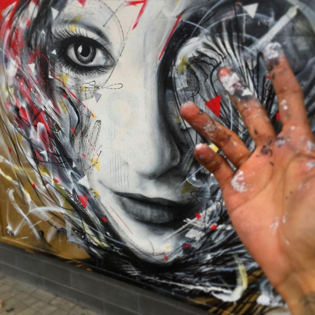 #L7m #L7matrix #germany #dortmund #44309gallery #contemporaryart #art # fragme… pic.twitter.com/OW76GAzOYe