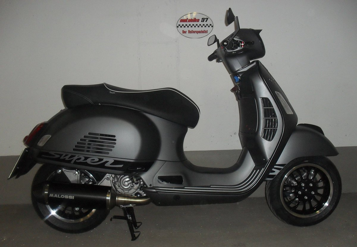 motobike37 on twitter scooterrun vespa piaggio https. Black Bedroom Furniture Sets. Home Design Ideas