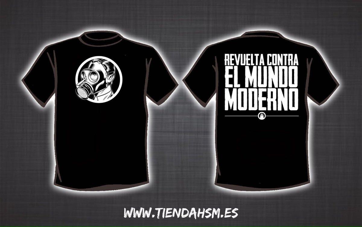 Hogar Social A Twitter Ya Estan Disponibles Las Nuevas Camisetas De Hsm Https T Co Xfyrbxkhzo Https T Co Rsr73rienq