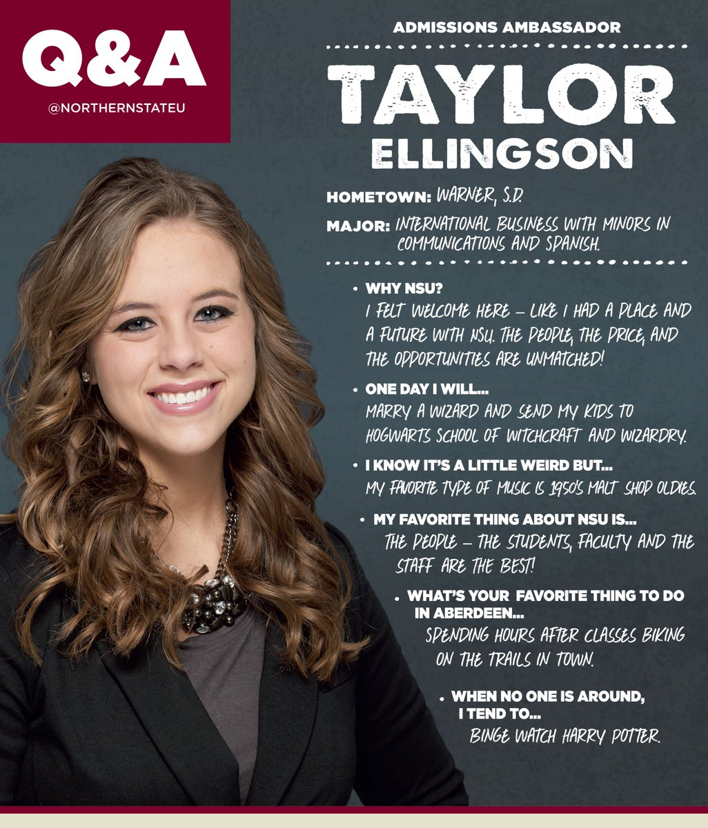Taylor ellingson