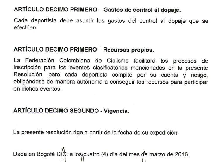 Contra la mala dirigencia en Colombia (Federación, Ligas, Clubes, etc) Ce4xicIWAAEl7DS