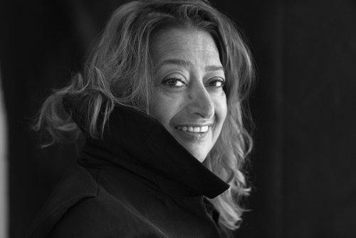 Zaha Hadid 65 yaşında hayata veda etti https://t.co/VbfU53i4uL @ZHA_News #ZahaHadid https://t.co/ZK3QaJZqJ7