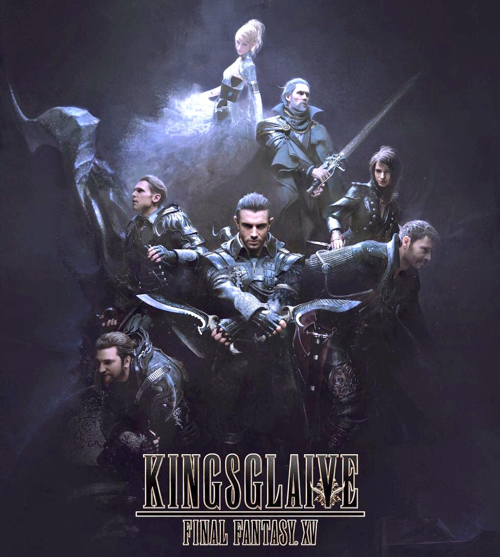 kingsglaive_final_fantasy_xv_20160819