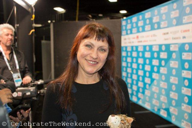 Виктория Синицина - Никита Кацалапов - 4 - Страница 4 Ce5WlNRXEAA7XOz