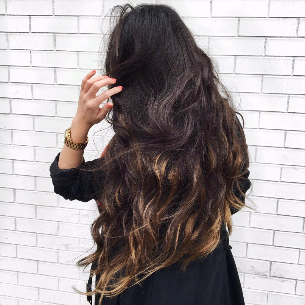 Luxy hair on twitter long hair obsessed ombre chestnut luxy hair on twitter long hair obsessed ombre chestnut luxyhair httpstdvzxi6apdq pmusecretfo Choice Image